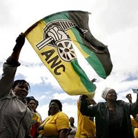 A new wave of ANC racism – Pieter Vorster