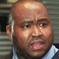 Khulubuse Zuma: Lapping up the good life